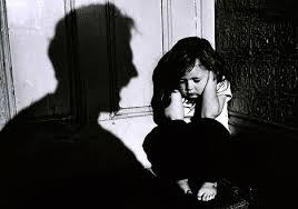 चार साल की बच्ची के साथ दुष्कर्म, युवक गिरफ्तार