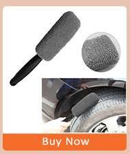 VODOOL <b>30ml Car Headlight Restoration</b> Kit DIY Auto Headlamp ...