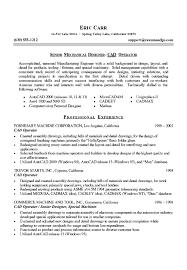 offshore mechanical technician resume sales mechanical site offshore mechanical technician resume mechanical technician cover letter