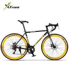<b>New Brand</b> Retro 27 Speed Racing Bike <b>700C</b>*50cm Bike ...