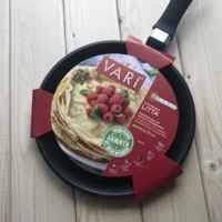 <b>Посуда</b> | <b>VARI</b> | Отзывы покупателей
