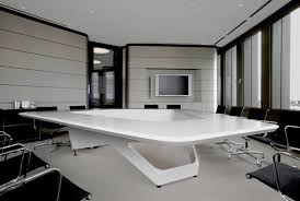 modern and simple furniture for your modern office design office amazing modern home office desk and chairs amazing office design