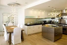 Kitchen Improvements Kitchen Improvements Kitchen Improvements Ideas Modern Kitchen