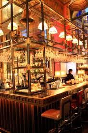 the gilbert scott bar the st pancras renaissance hotel london lighting design into bar lighting design