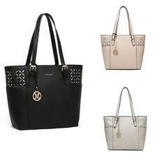 <b>Polyurethane</b> Shoulder <b>Bag Small Handbags</b> | eBay