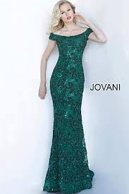 <b>Evening Dresses</b>, <b>Formal Dresses</b> & Gowns | Jovani