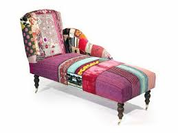 bohemian beach colorful bohemian furniture bohemian furniture