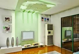 false ceiling lights for living room living room with ceiling green light ceiling lighting living room