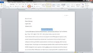 research paper annotated bibliography Millicent Rogers Museum