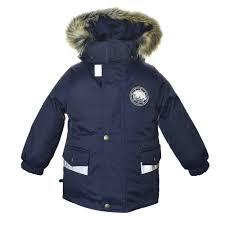 <b>Куртки</b> для новорожденных мальчиков до 3-х лет купить в Киеве ...