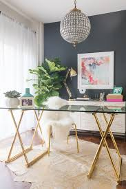 shabby chic office supplies. the 25 best modern home office furniture ideas on pinterest design desk and minimalist shabby chic supplies