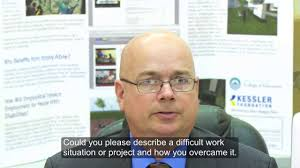 interview question rick could you please describe a difficult interview question 06 rick could you please describe a difficult work situation