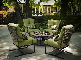 green wrought iron patio furniture black wrought iron patio furniture with green deep seat cushion charis alexandria balcony set high quality patio furniture