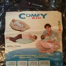 <b>Подушка для кормления</b> – купить в Москве, цена 800 руб ...