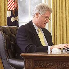 bill clinton oval office chair the history company bill clinton oval office rug