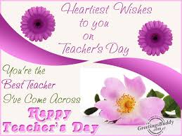 heartiest wishes on teacher s day com heartiest wishes on teacher s day
