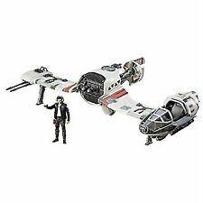<b>Star</b> Wars транспортное средство и <b>космический корабль</b> копии ...
