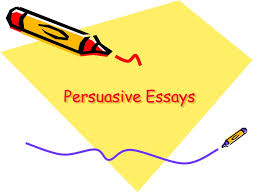 essays on controversial issues BW In journal brainstorm as many controversial issues as you can Persuasive Essays
