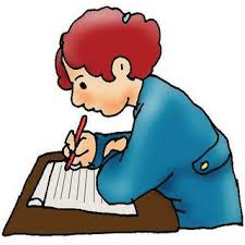 Assignment Writers In Mumbai Homelessness Prevention     essay writers worldview