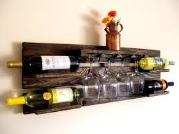 rustic style living room clever: another rustic wine pallet rack another rustic wine pallet rack another rustic wine pallet rack