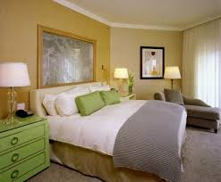 bedroom master ideas budget:  bedroom room color ideas master bedroom master bedroom ideas on a budget decor how to