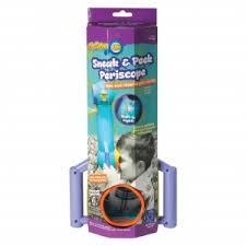 <b>Детский перископ</b> GeoSafari® Educational Insights - Купить в ...