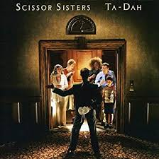 <b>Ta</b> Dah!: Amazon.co.uk: Music