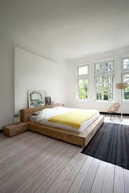 pictures simple bedroom: simple bedroom design is a recipe for a good nights sleep create a minimalist