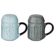 Купить <b>Набор для специй Лимаж</b>, керамика недорого от ...
