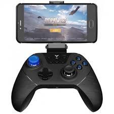 <b>Геймпад Xiaomi Feat Black</b> Knight X8pro Gamepad черный купить ...