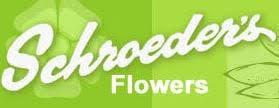 <b>Green</b> Bay Florist - <b>Flower</b> Delivery by Schroeder's <b>Flowers</b>