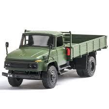RBR/C Full <b>Alloy Liberation</b> Dongfeng <b>Truck Military Vehicle</b> ...