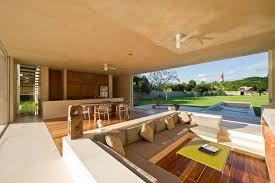 Paint For Open Living Room And Kitchen Open Space Living Room Designs Living Room Plan Kitchen Open Floor
