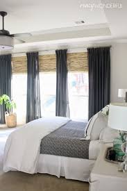 Window Dressing For Living Rooms 17 Best Ideas About Window Treatments On Pinterest Curtain Ideas