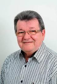 <b>Ulrich Beer</b>. Freie Wähler Todtnau (#11). Geboren: 10.03.1950 - 83695772