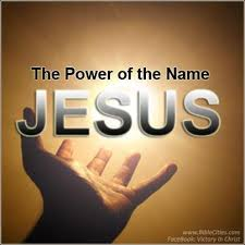 Power in the name of Jesus Images?q=tbn:ANd9GcRX_WA7qDTBhznbMrAssF9YarpOAcX91CMJDnKXWb0URqRb8kTzGg