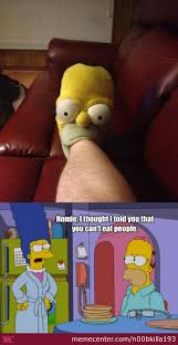 Foot Pain Memes. Best Collection of Funny Foot Pain Pictures via Relatably.com