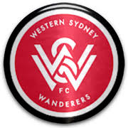 Western Sydney Wanderers Football Club