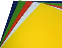 Картинки по запросу полиуретан лист