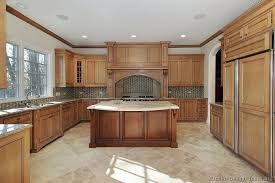 kitchen design cabinets traditional light:  images about golden brown kitchens on pinterest traditional traditional kitchen cabinets and medium kitchen