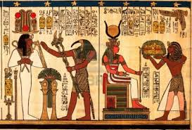 Image result for egyptian images