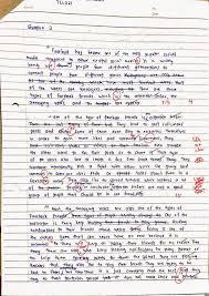 Classification essay friends Definition Essay About Love Love Extended Definition Essay Love Definition  Essay About Love Love Extended Definition