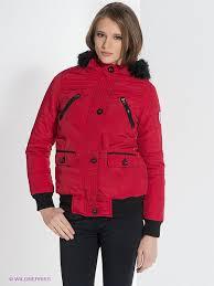 Куртка <b>Bellfield</b> 1770063 в интернет-магазине Wildberries.ru