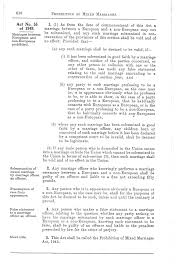 apartheid laws in south africa essay pdfeports web fc com apartheid laws in south africa essay