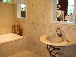 small bathroom wall tile ideas