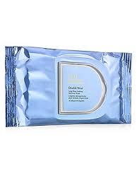 <b>Estée Lauder</b> - <b>Double Wear</b> LongWear Makeup Remover Wipes ...