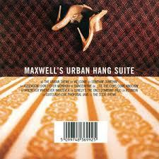 <b>Maxwell's Urban</b> Hang Suite - Wikipedia