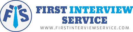 uncategorized first interview services uncategorized