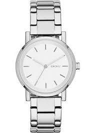 Наручные <b>часы DKNY</b>. Оригиналы. Выгодные цены – купить в ...