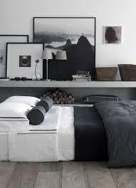 decor men bedroom decorating: mens bedroom decorating ideas  mens bedroom decorating ideas